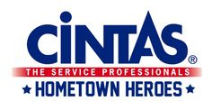 Nominate your Hometown Hero today