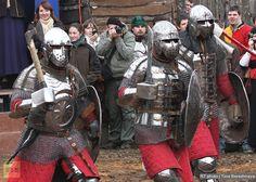 tula-medieval-knight-fights_32.jpg (700×500)