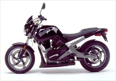 2000 Buell introduces the Blast, a single-cylinder motorcycle, for the 2000 model year. The Blast receives excellent reviews. It's introduced in tandem with the Rider's Edge Academy of Motorcycling, a beginner's rider course available through Harley-Davidson and Buell dealerships. Harley Davidson History, Buell Motorcycles, Motorcycle Tips, American Motorcycles, Lady Biker, Tandem, Mountain Biking, Touring, Classic Cars