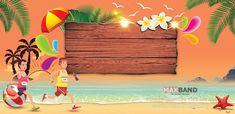 ฟรีกราฟิก ไฟล์ป้ายไวนิล โฆษณา งานออกแบบ PSD (พื้นหลังธรรมชาติ ทะเล)   Maxband Disney Characters, Fictional Characters, King, Wallpapers, Disney Princess, Photography, Art, Art Background, Photograph