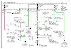 238 Best Ey Wiring Diagram images in 2019 | Diagram ... Chevy Truck Reverse Light Wiring Diagram on chevy trailblazer reverse light wiring diagram, chevy truck reverse light switch, chevy truck steering column diagram, toyota tundra reverse light wiring diagram, chevy truck fog light wiring diagram,