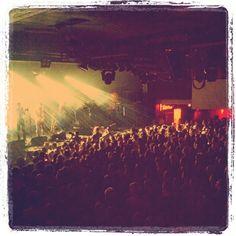 November 2013: Upcoming Concerts and Festivals -- http://musicpickings.wordpress.com/2013/11/01/november-2013-upcoming-concerts-and-festivals/