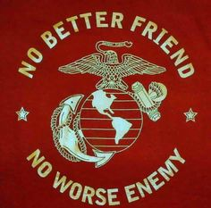 Warrior Culture : USMC America's premier fighting force. The mission of the Marine Corps Rifle Squad is to locate, close with, and destroy the enemy, by fire and maneuver, or repel the enemy assault. Marine Corps Quotes, Marine Corps Humor, Usmc Quotes, Us Marine Corps, Quotes Quotes, Once A Marine, Marine Mom, F4 Phantom, Support Our Troops