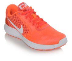 Shoe Carnival $60 #WeWearOrangeShoes