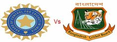 Bangladesh vs India, 2nd World Cup Quarter-FinalThe second quarter-final of the ICC Cricket World Cup 2015 will be played at the iconic Melbourne Cricket Ground (MCG) on March 19. The final of the mega tournament will also be held at the same venue. : ~ http://www.managementparadise.com/forums/icc-cricket-world-cup-2015-forum-play-cricket-game-cricket-score-commentary/281038-bangladesh-vs-india-2nd-world-cup-quarter-final.html