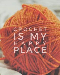 Quotes #crochet #tejido #ganchillo #amigurumi #handmade