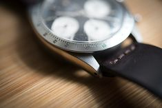 Historical Perspectives: The Very First Rolex Daytona, Explained (Or, What Is A Double-Swiss Underline Daytona?) - HODINKEE Rolex Cosmograph Daytona, Rolex Daytona, Daytona Watch, Watches, Wristwatches, Clocks