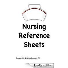 Cfam nursing assessment essay