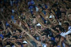 FC Porto  Somos Porto