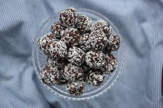 Chocolate Sweets, Healthy Chocolate, Diabetes, Food And Drink, Low Carb, Snacks, Fruit, Times, Appetizers
