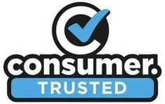 Consumer NZ is delighted to announce electricity provider Flick Electric Co. and hearing health care provider Triton Hearing have received Consumer Trusted accreditation. Mobile Application, Trust, Smartphone, How To Plan, Business, Mobile Phones, Computers, Totes, Apple