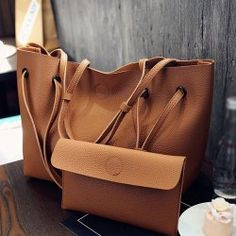 Bags For Women & Men - Cheap Bags Online Sale At Wholesale Price | Sammydress.com
