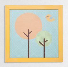 uauá: quadros Canvas, Kids Rugs, Room, Montessori, Ali, Home Decor, Bedroom Decor, Industrial Kids Decor, Moldings
