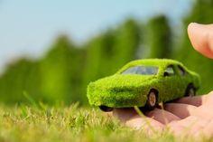 Fakten zum Umweltbonus - Elektromobilität zahlt sich aus!