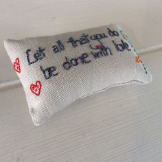 Will you be the one to buy the first Pocket Pillow from Taylor and Morris? Craft Gifts, Pocket, Pillows, Sewing, Knitting, Trending Outfits, Unique Jewelry, Handmade Gifts, How To Make