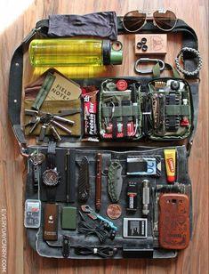 Survival Equipment, Survival Tools, Wilderness Survival, Survival Prepping, Emergency Preparedness, Survival Weapons, Zombie Survival Gear, Camping Equipment, Survival Bow