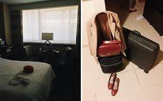 На этот раз героиней рубрики «One Day With» стала Ксюша Марченко, очаровательная и улыбчивая девушка, которая как-то раз уже рассказывала нам о самых лучших и любимых нетуристических местах в Дубаи! Ксюша работает cabin crew в любимой авиакомпании Emirates и путешествует по миру чаще всех нас вместе взятых! Привет! Меня зовут Ксюша, и путешествовать – моя …