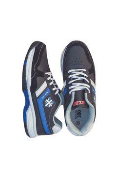 90+ Shoesonline ideas | buy shoes