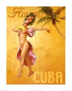 zoom       Havana - Cuba