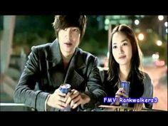 [FMV] City Hunter OST -  Love (Sarang 사랑) - Yim Jae Beum 임재범 *SPOILERS for City Hunter