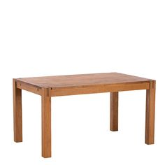 Simple The Hannover Oak Dining Room Table Dining Room Furniture Tables