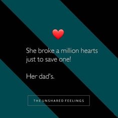 That first person in ur lyf(dad)_is more worthy to be loved than any other! Liking Someone Quotes, Love My Parents Quotes, Mom And Dad Quotes, Crazy Girl Quotes, Father Quotes, Girly Quotes, Happy Quotes, Life Quotes, Mad Quotes