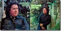 Vinil Campina: Altemar Dutra - 1973