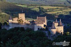 16LUX0030-bourscheid-castle-sunset