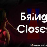 Bring Closer (TAmaTto 2013 Trance Mix) by TA maTto 2013 on SoundCloud