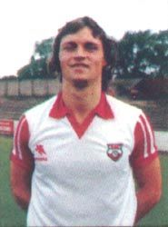 Alan Little Doncaster Rovers : One of my all time fav Rovers kits Doncaster Rovers, Yorkshire, Polo Shirt, Polo Ralph Lauren, English, Football, Stars, Mens Tops, Soccer