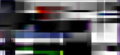 wbloke #scape1 [march 2015] digital work