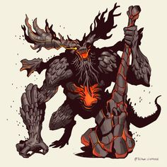 Fantasy Character Design, Character Inspiration, Character Art, Dark Fantasy, Fantasy Art, Dark Souls 3, Bloodborne Art, Darkest Dungeon, Monster Concept Art