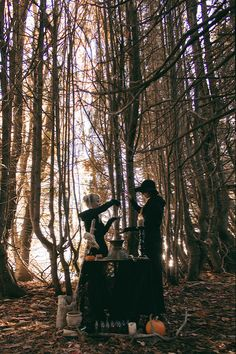 🌜Refulsit Per Noctem ✨ Anything nature and fairytale related - Dark romantic - Pagan green witch - ig: opale_moon Wiccan, Magick, Fall Inspiration, Maleficarum, Eclectic Witch, Witch Art, Fantasy Witch, Modern Witch, Witch Aesthetic