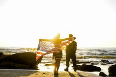 San Diego Wedding Ph