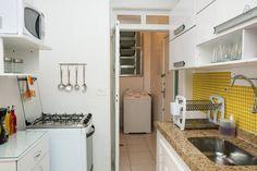 Cores; apartamento; sala; quarto; cozinha; decoração;
