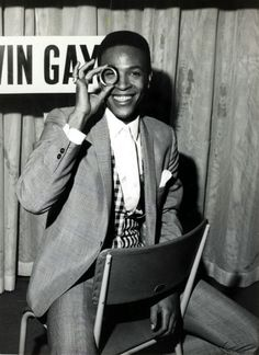 Inspired by the social commentator of Soul Music, Marvin Gaye, get involved with a short film competition by Pop Up Nottingham Marvin Gaye, Music Icon, Soul Music, Indie Music, Jazz, Soul Singers, Soul Funk, Thats The Way, Motown