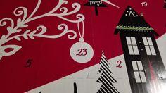 [Produktvorstellung] Adventskalender im XXL Format von brandnooz   #werbung #adventskalender #türchenöffnen #24türchen #weihnachten #weihnachten #lebensmittel