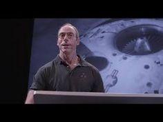 Steven Greer: Change Doesn't Come Easy Aliens And Ufos, Ancient Aliens, Alien Origin, Alien Sightings, Weird But True, Alien Abduction, Extra Terrestrial, Conspiracy Theories, Astronomy