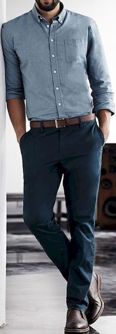 Gorgeous 75+ Exclusive Men's Business with Casual Styles https://bitecloth.com/2017/08/17/75-exclusive-mens-business-casual-styles/