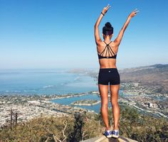 Beat a Plateau Positive Inspiration Motivation Drive to Get Fit for Summer - Hit a Plateau? Try these 6 tips to find your motivation once more http://pinandtrim.blogspot.co.uk/2017/06/hit-plateau-how-to-get-back-on-it-stay.html#more #fitspo #motivation #getfit