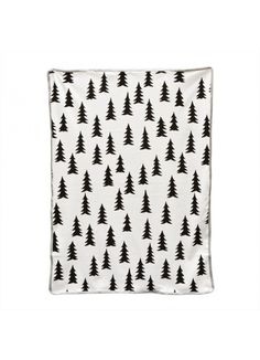 Gran Child Blanket - ROOM - Products : Fawn Shoppe - Global Boutique For Unique Children's Designs