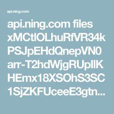 api.ning.com files xMCtlOLhuRfVR34kPSJpEHdQnepVN0arr-T2hdWjgRUpIlKHEmx18XSOhS3SC1SjZKFUceeE3gtn20x0j1okDfFzoq*X6qqm Elmadalacomocaminodetransformacioninterior.pdf