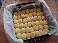 Aneta Goes Yummi Almond, Beans, Vegetables, Food, Essen, Almond Joy, Vegetable Recipes, Meals, Yemek
