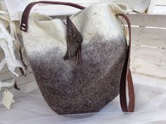 GIfelt: сумки