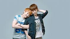 #wattpad #rastgele EXO grubunun derinlerine (!) girmeye ne dersiniz?   Yazan: Lee Soo Man