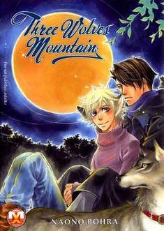 Digimon, Shoujo, Third, Wolf, Anime, Movie Posters, Mountain, Ebay, Art