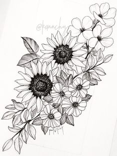 @gillianvidegar #TattooIdeasDibujos Tattoo Girls, Girl Tattoos, Tatoos, Body Art Tattoos, Tattoo Drawings, New Tattoos, Dragon Tattoos, Tattoo Sketches, Henna Tattoos