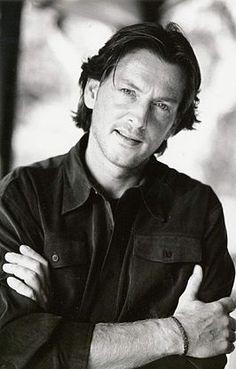 Erik de Zwart (*1957), Nederlands radio-maker.