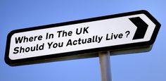 """Where In The UK Should You Actually Live?"" // I got: ""Newcastle: You're forthright, with an amazing sense of humor. You're practical, but not stuffy. Go North, you're clearly a native Geordie.""  (I'm actually kind of surprised it didn't say ""Stay in America, you filthy Yank!"") - G.H."