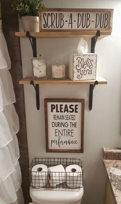 diy home decor - Please Remain Seated During Entire Performance Wood Signs Bathroom Decor Funny Bathroom Sign Funny Bathroom Decor, Bathroom Humor, Bathroom Signs, Budget Bathroom, Bathroom Cabinets, Bathroom Makeovers, Remodel Bathroom, Bathroom Renovations, Bathroom Mirrors